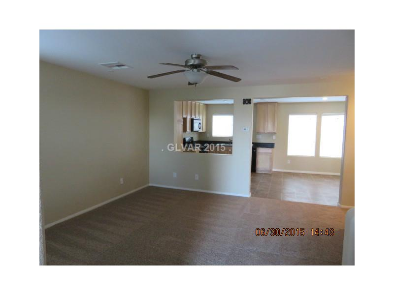955 Eureka Dunes Ave, Henderson NV 89012