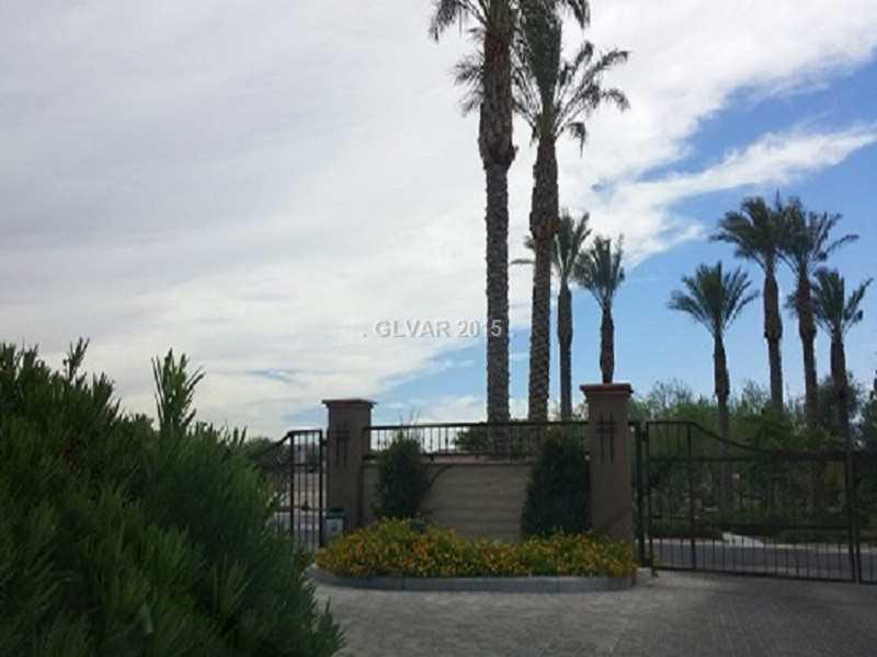 11845 Tevare Ln #APT 1070, Las Vegas, NV