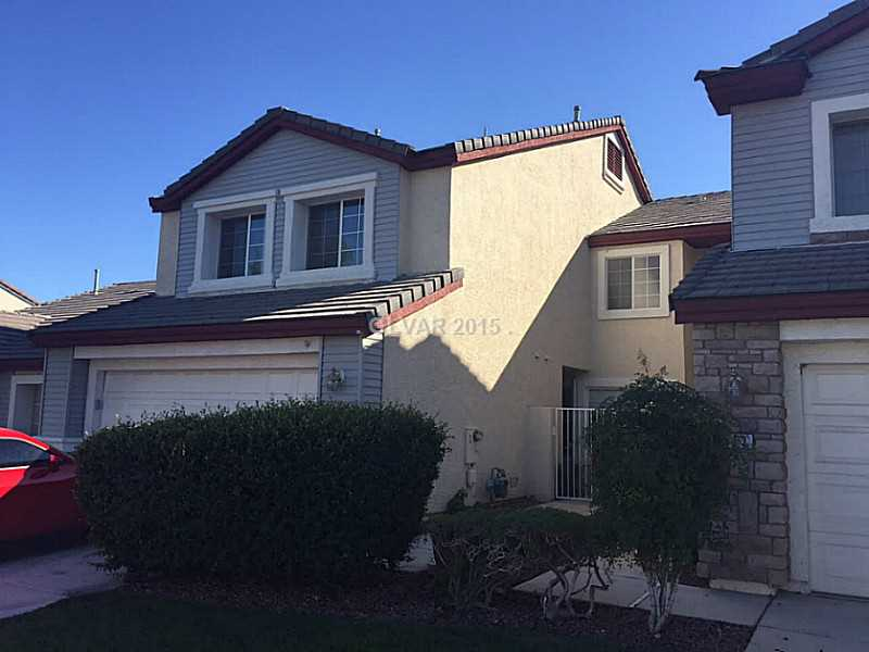 511 Crimson View Pl, Las Vegas, NV