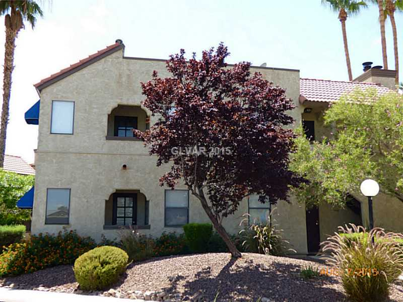 4716 Obannon Dr #APT a, Las Vegas, NV