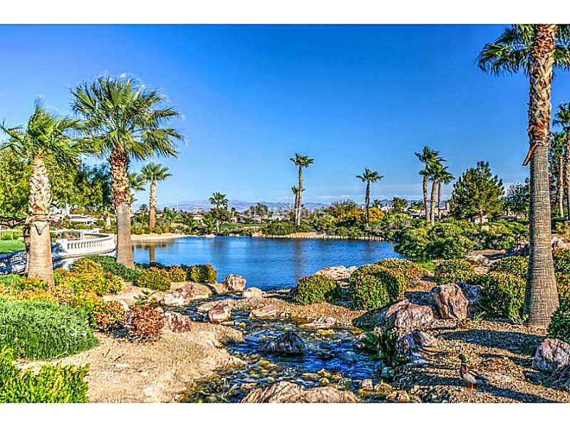 4720 Fiore Bella Bl, Las Vegas, NV