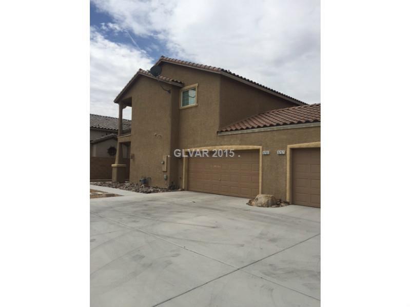 9753 Spinnaker Creek Ave, Las Vegas, NV