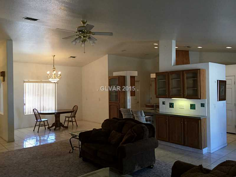 3620 Citadel Cr, Las Vegas NV 89118