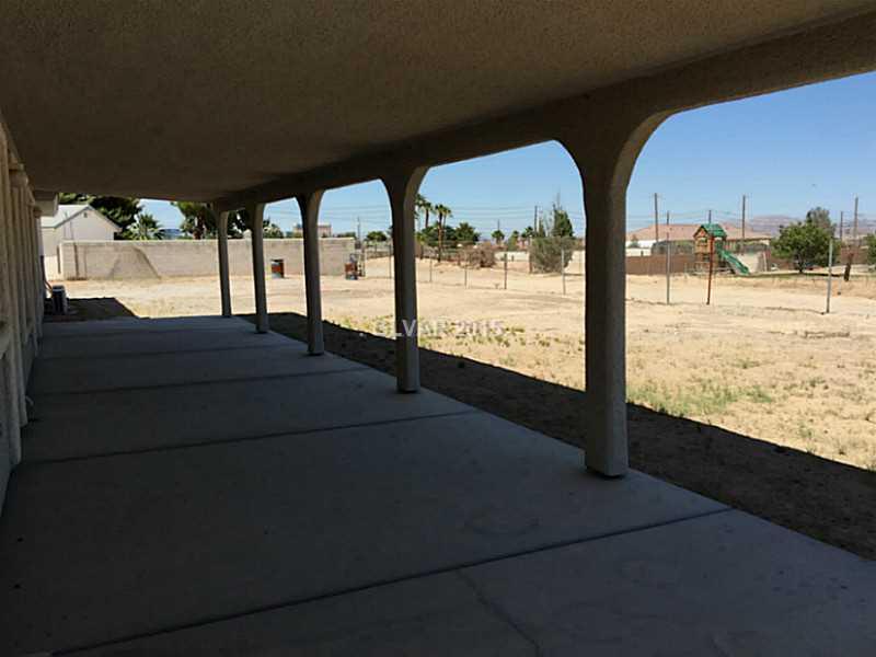 3620 Citadel Cr, Las Vegas, NV 89118