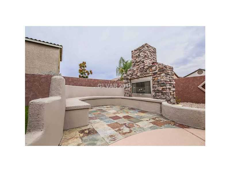 822 Galingale Ct, Henderson NV 89015