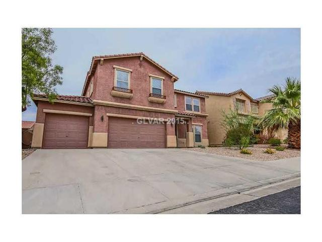 822 Galingale Ct, Henderson, NV 89015