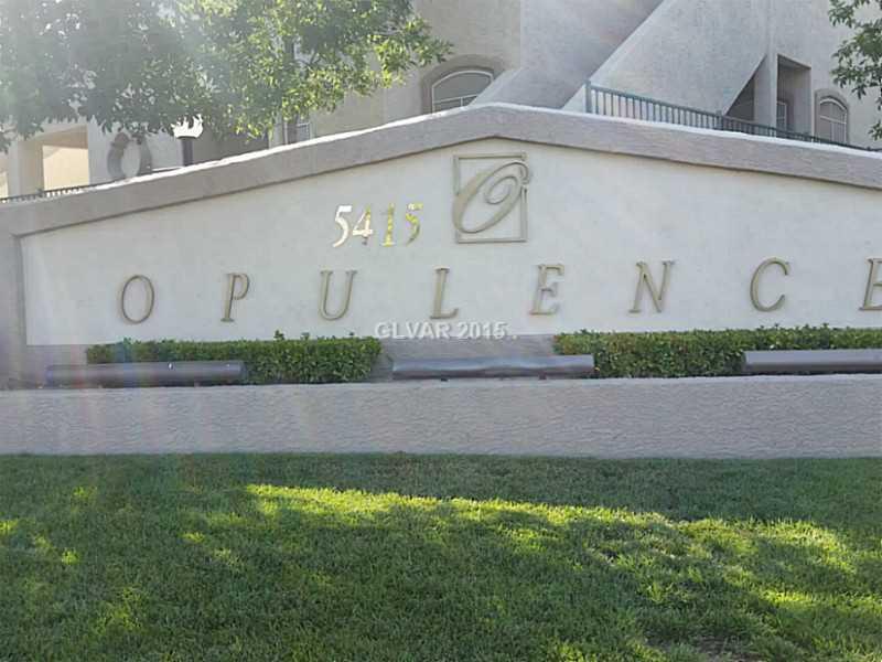 5415 W Harmon Ave #APT 1092, Las Vegas, NV