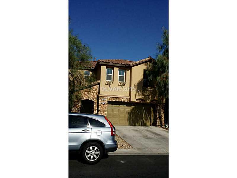 10002 Fort Pike St, Las Vegas, NV