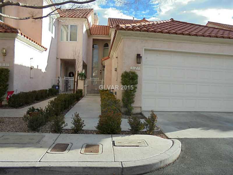 3127 Lido Isle Ct, Las Vegas, NV