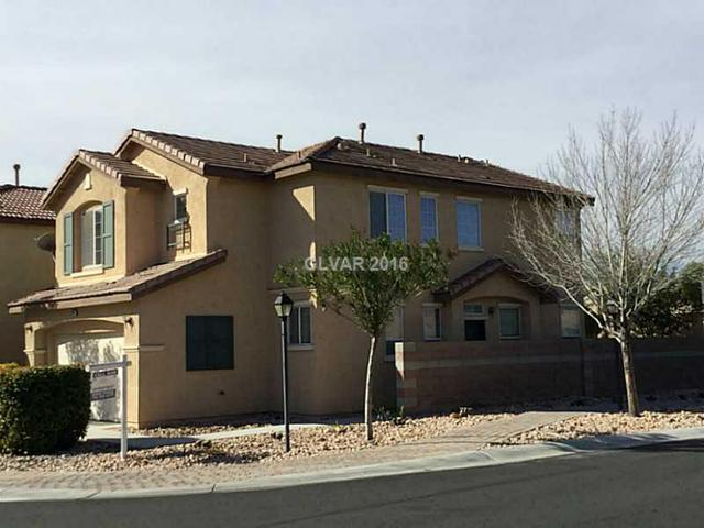 Loans near  N Mount Athos St, North Las Vegas NV