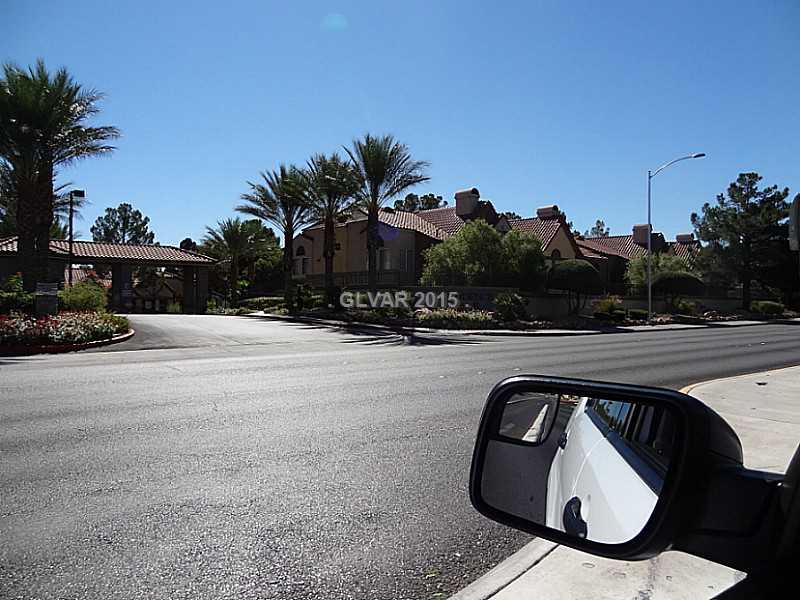 2200 S Fort Apache Rd #APT 1162, Las Vegas, NV