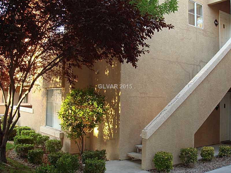5525 W Flamingo Rd #APT 1041, Las Vegas, NV