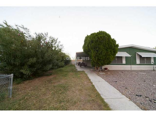 129 Betty Ln, Las Vegas, NV