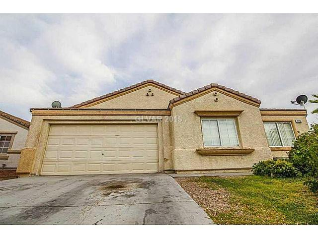 Loans near  Elliot Park Ave, North Las Vegas NV