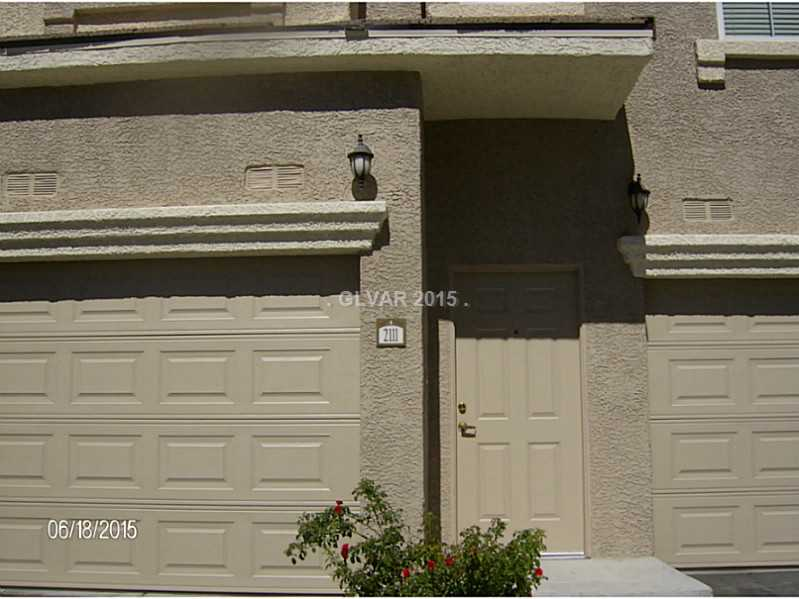 10550 W Alexander Rd #APT 2111, Las Vegas, NV