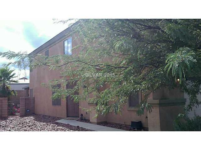 Loans near  Red Eucalyptus Dr, Henderson NV
