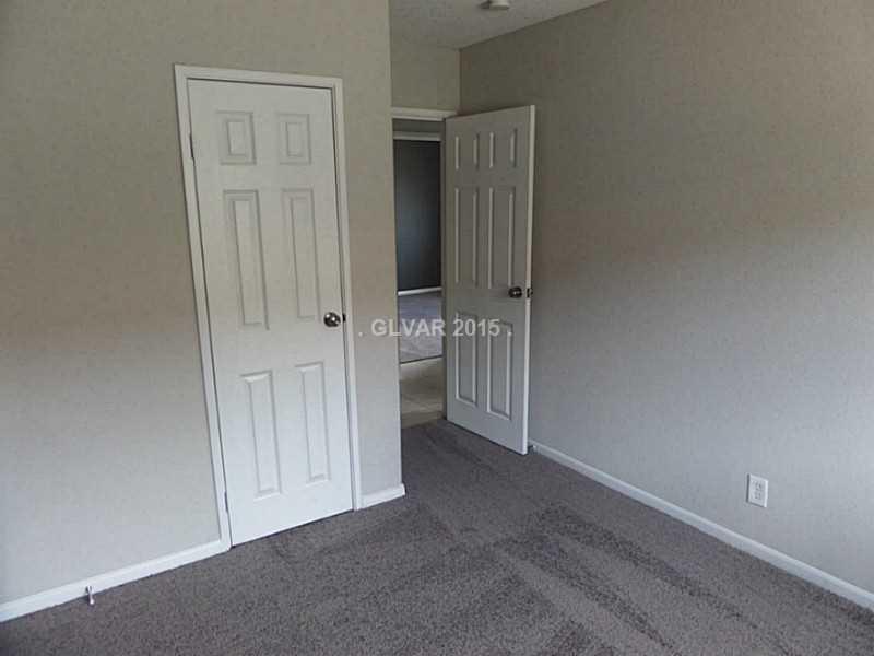 4097 Boratko St Las Vegas, NV 89115