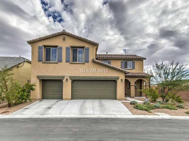 Loans near  Fort William St, North Las Vegas NV