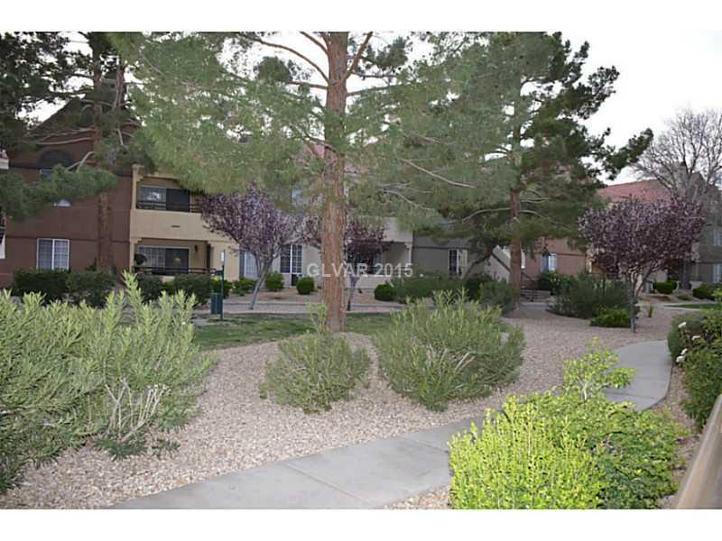 2200 S Fort Apache Rd #APT 1119, Las Vegas, NV