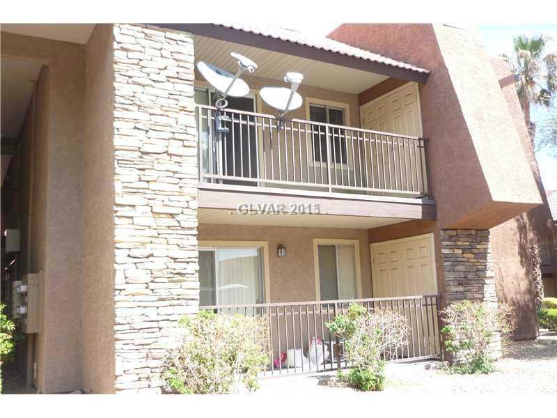 4954 River Glen Dr #APT 131, Las Vegas, NV