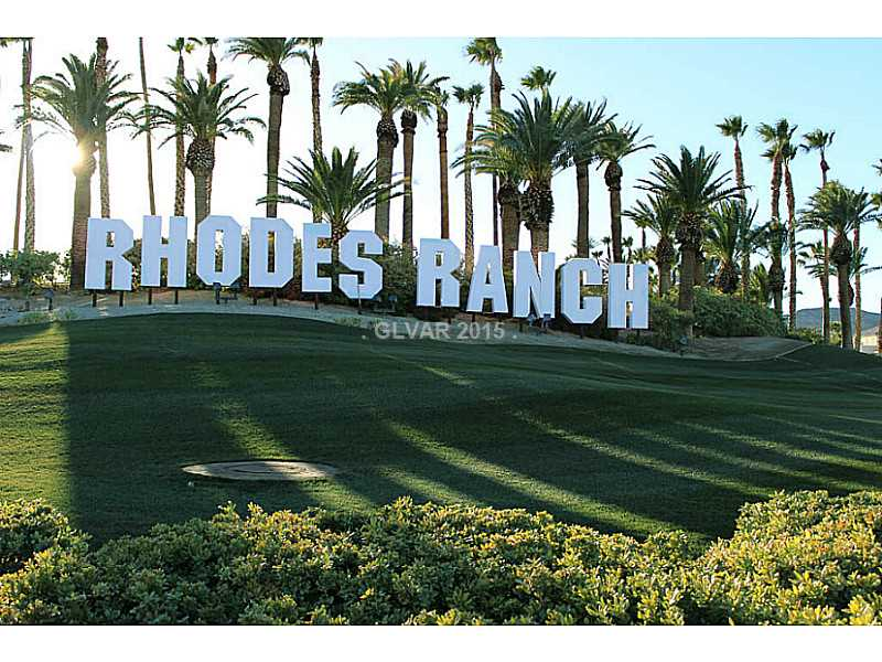 77 Dixie Springs Ct, Las Vegas, NV