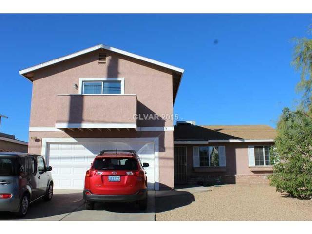 Loans near  Arrowhead Tr Trl, Henderson NV