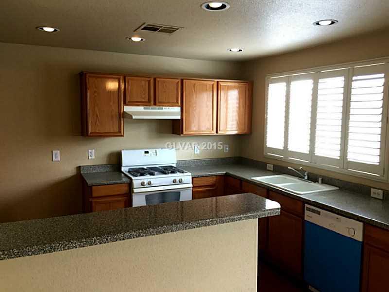 9330 W Maule Ave #APT 214, Las Vegas, NV