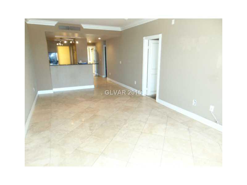 270 E Flamingo Rd #APT 215, Las Vegas NV 89169
