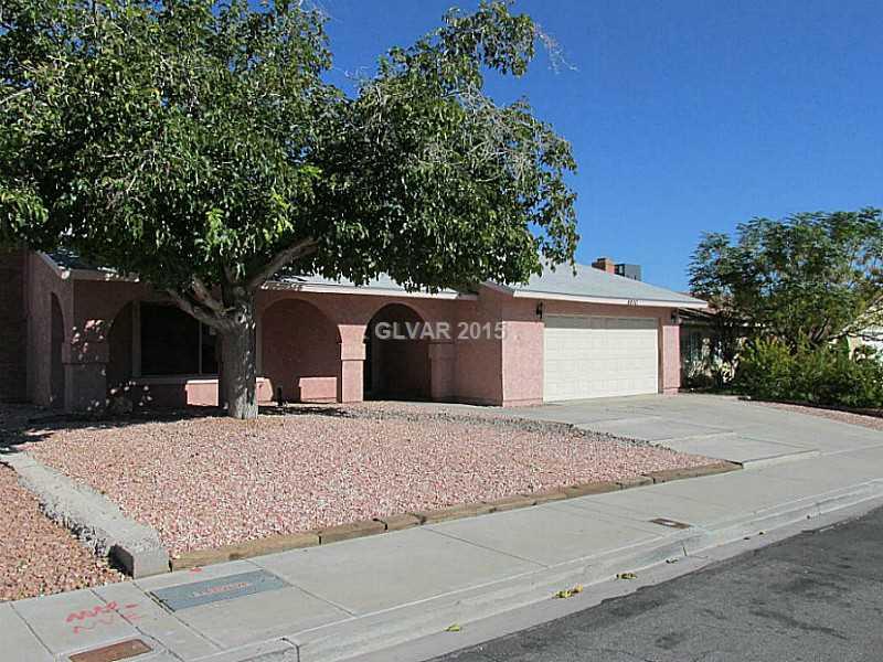 6810 Casa Linda Dr, Las Vegas, NV
