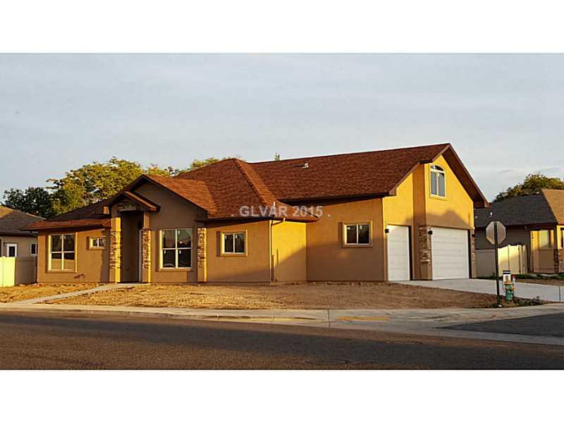 218 Vista Hills Dr, Grand Junction, CO