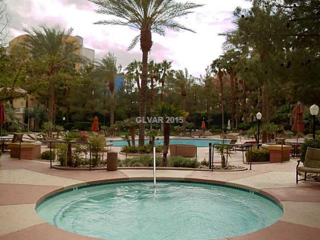 270 E Flamingo Rd #APT 115, Las Vegas, NV