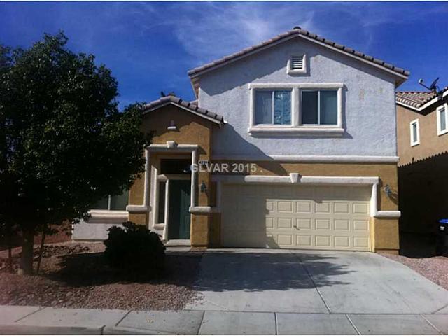 Loans near  Sereno Springs St, North Las Vegas NV