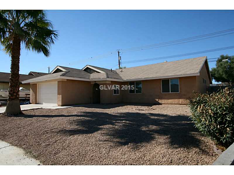 1204 Winwood St, Las Vegas, NV