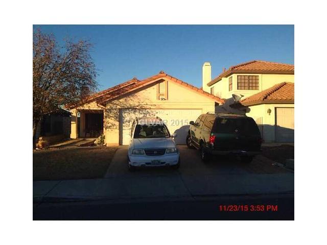 Loans near  Muirfield Ave, Henderson NV
