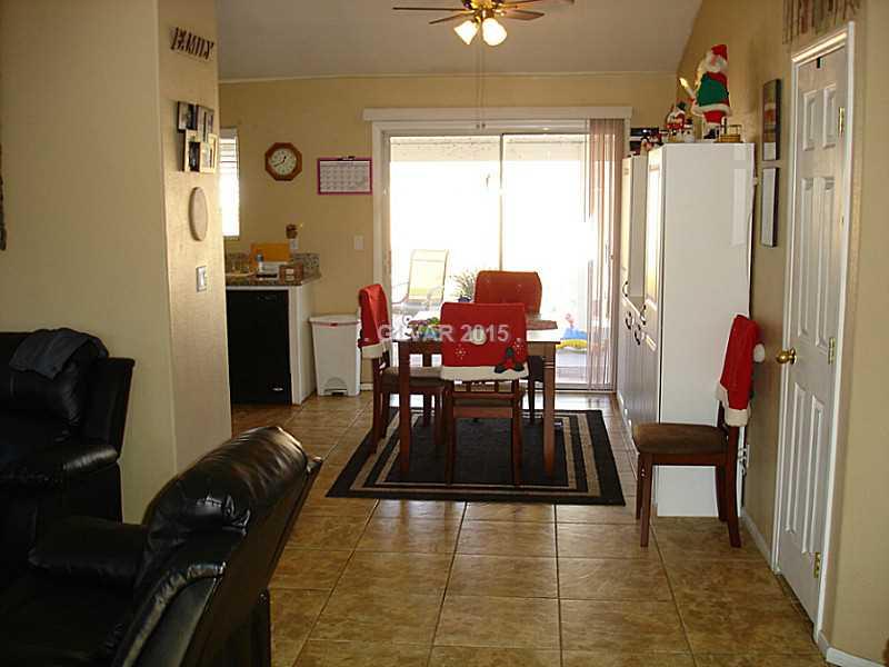 838 Woodtack Cove Way, Henderson NV 89002