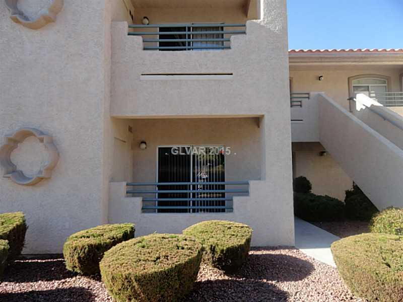 5415 W Harmon Ave #APT 1177, Las Vegas, NV