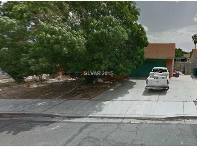 1330 Amapola Dr, Las Vegas, NV