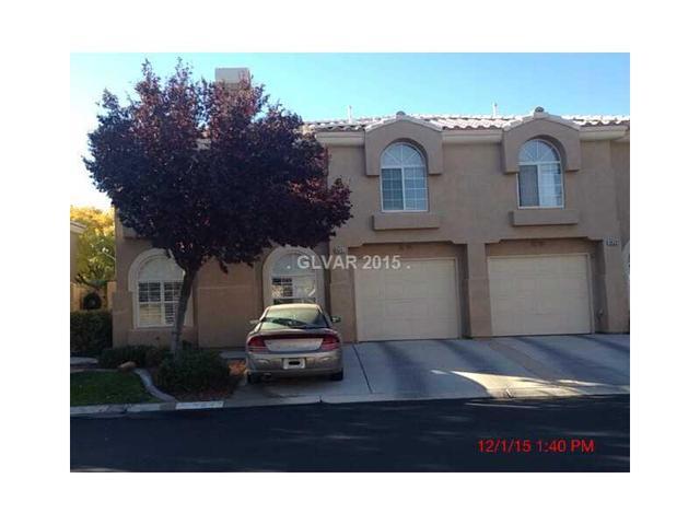 9647 Idle Spurs Dr, Las Vegas, NV