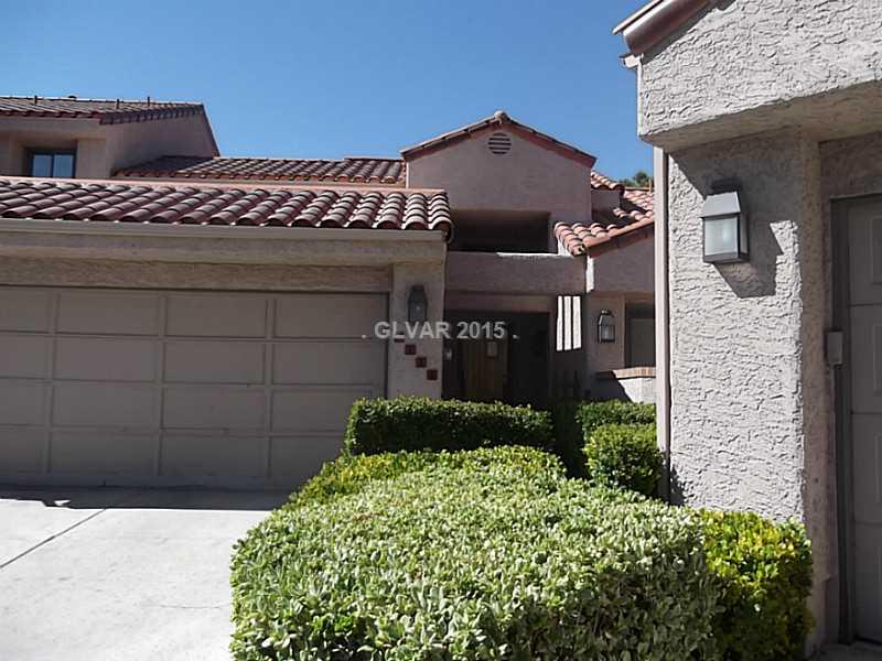 7134 Mission Hills Dr, Las Vegas, NV