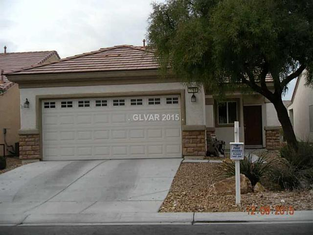 Loans near  Wading Bird Way, North Las Vegas NV