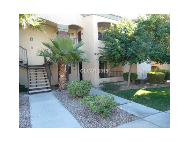 7885 W Flamingo Rd #1148, Las Vegas, NV 89147