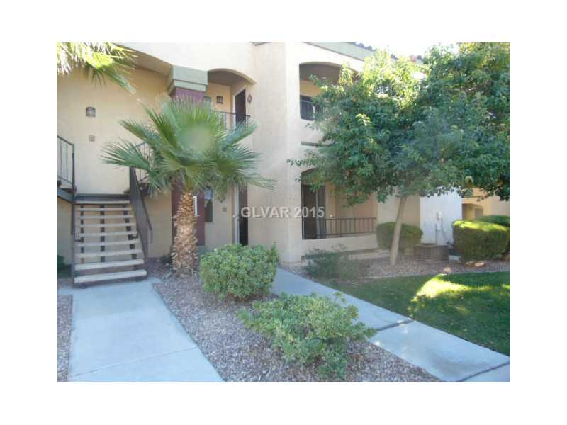 7885 W Flamingo Road #1148, Las Vegas, NV 89147