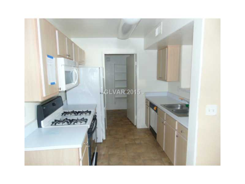 7885 W Flamingo Rd #APT 1148, Las Vegas NV 89147