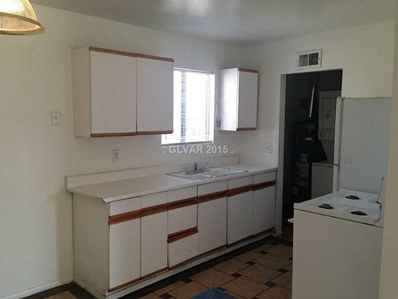2636 Soledad Way, North Las Vegas, NV