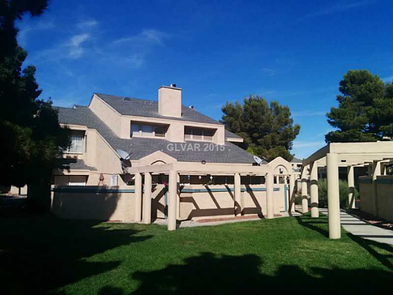 5540 Orchard Ln #APT 109, Las Vegas, NV