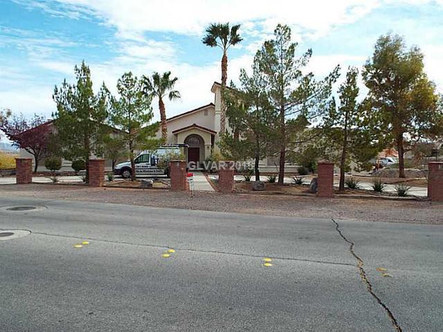 1439 San Felipe Dr, Boulder City NV 89005
