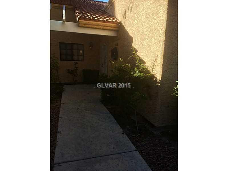 2851 S Valley View Bl #APT 1082, Las Vegas, NV