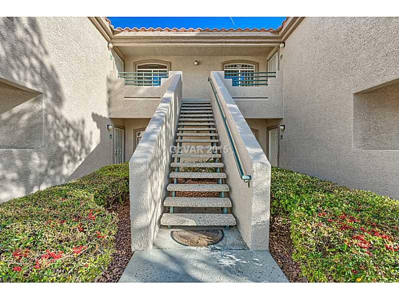 5415 W Harmon Ave #APT 2173, Las Vegas, NV