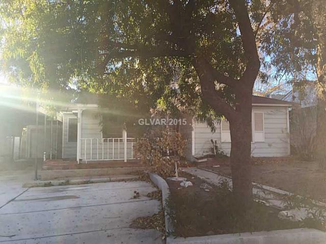 624 H Ave, Boulder City NV 89005