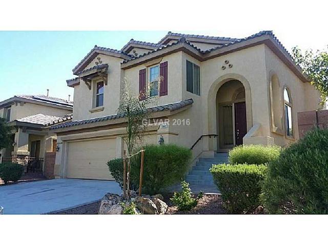 Loans near  Armide St, North Las Vegas NV